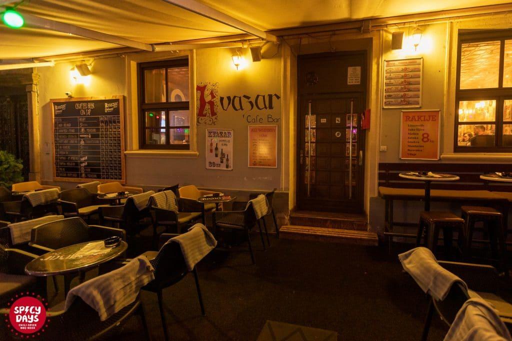Gdje popiti craft pivo u Zagrebu? - 29 najboljih pivnica i craft beer barova 62