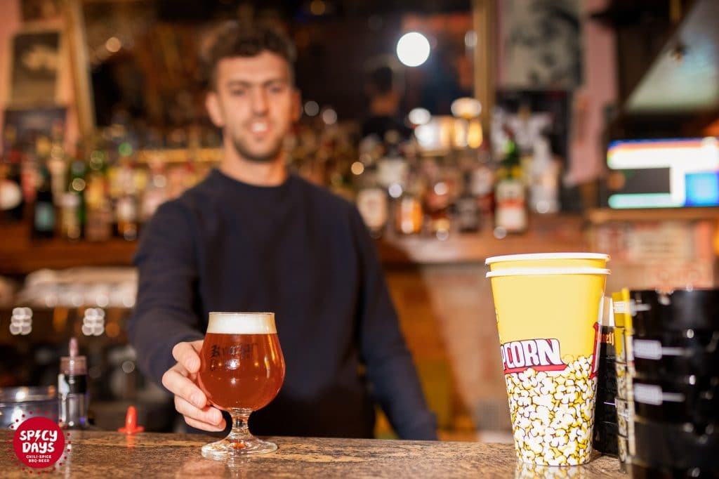 Gdje popiti craft pivo u Zagrebu? - 29 najboljih pivnica i craft beer barova 60