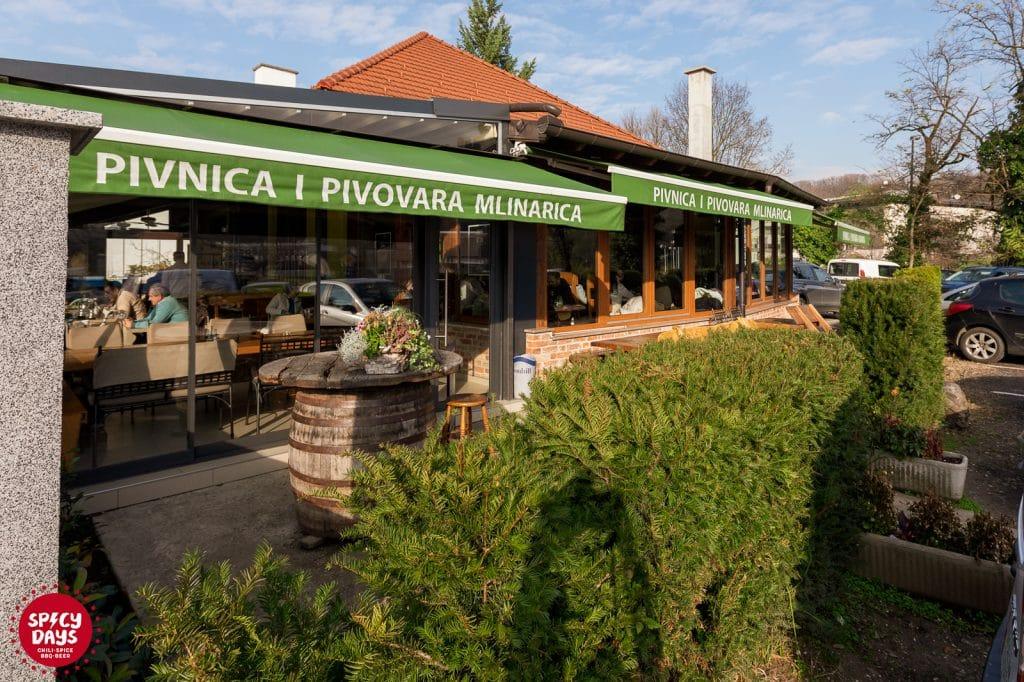 Gdje popiti craft pivo u Zagrebu? - 29 najboljih pivnica i craft beer barova 65