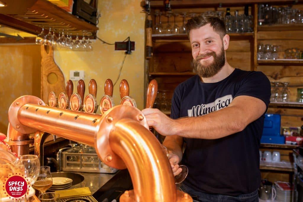 Gdje popiti craft pivo u Zagrebu? - 29 najboljih pivnica i craft beer barova 63