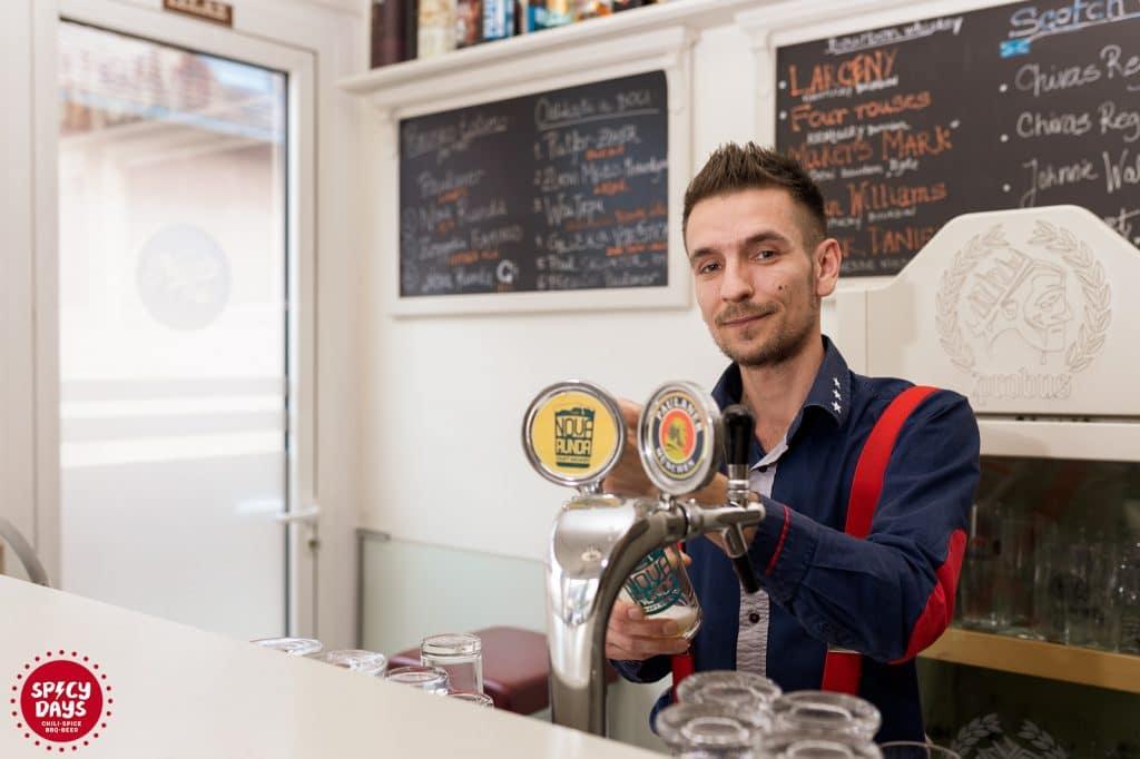 Gdje popiti craft pivo u Zagrebu? - 29 najboljih pivnica i craft beer barova 66