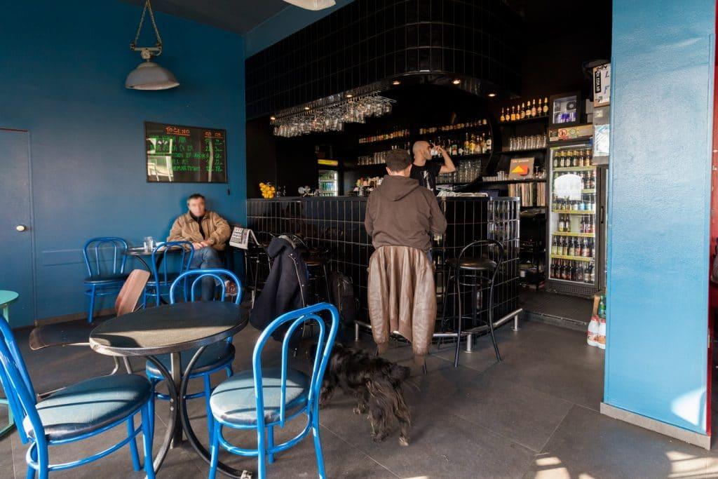 Gdje popiti craft pivo u Zagrebu? - 29 najboljih pivnica i craft beer barova 70