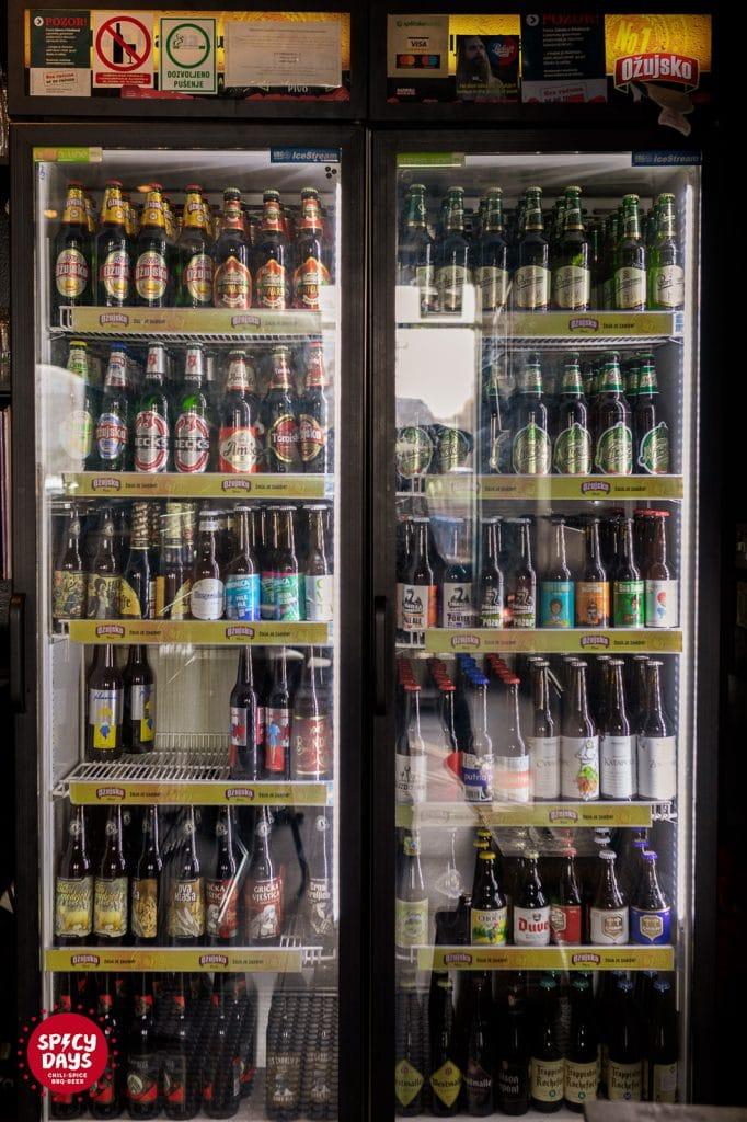 Gdje popiti craft pivo u Zagrebu? - 29 najboljih pivnica i craft beer barova 71