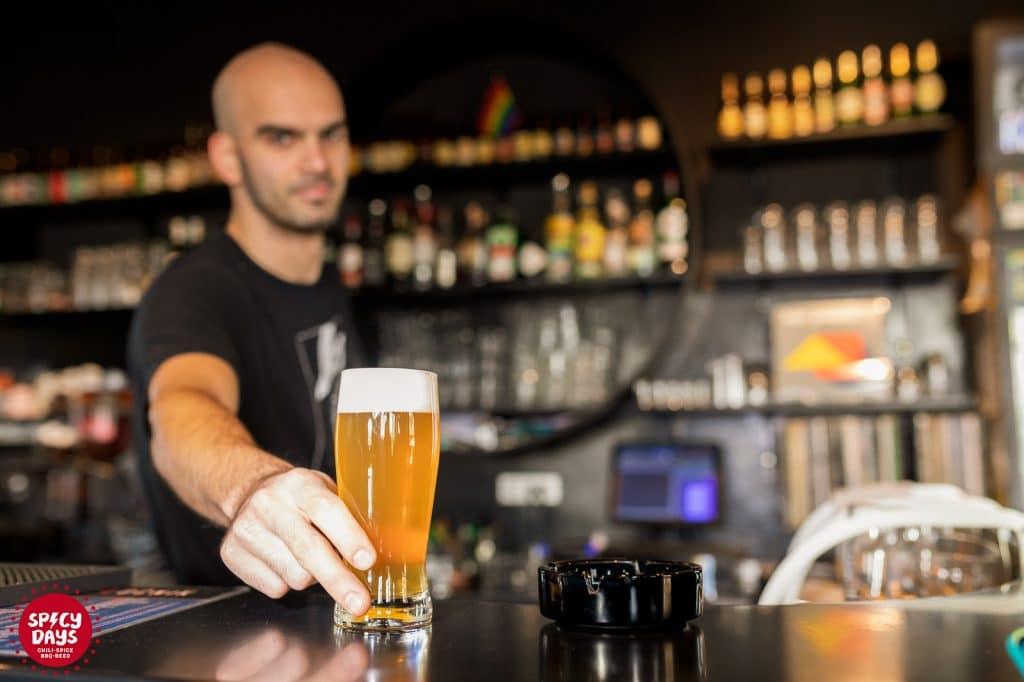 Gdje popiti craft pivo u Zagrebu? - 29 najboljih pivnica i craft beer barova 69