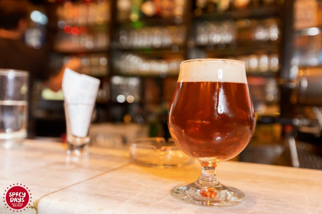 Gdje popiti craft pivo u Zagrebu? - 29 najboljih pivnica i craft beer barova 76