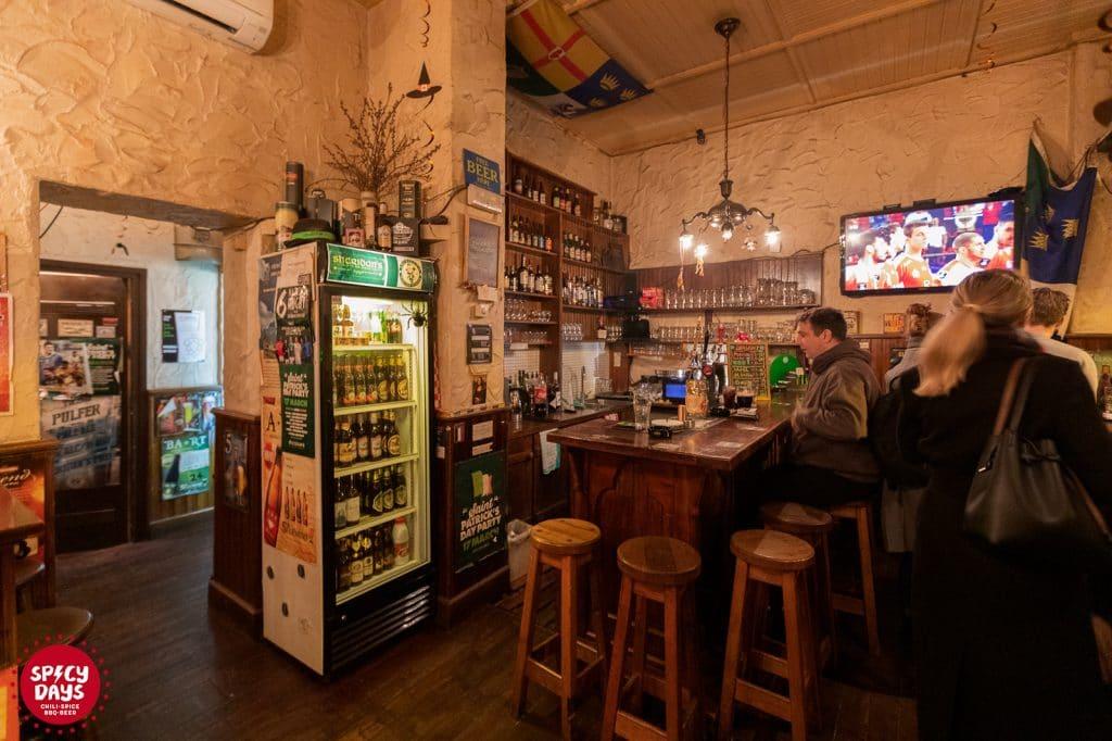 Gdje popiti craft pivo u Zagrebu? - 29 najboljih pivnica i craft beer barova 80