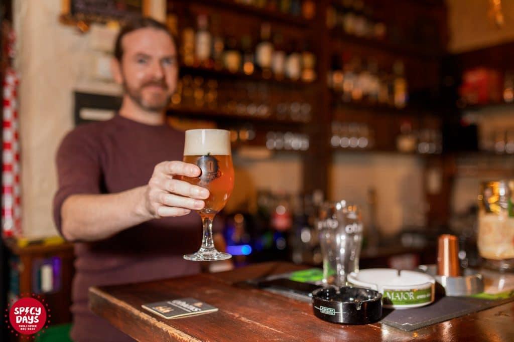 Gdje popiti craft pivo u Zagrebu? - 29 najboljih pivnica i craft beer barova 79