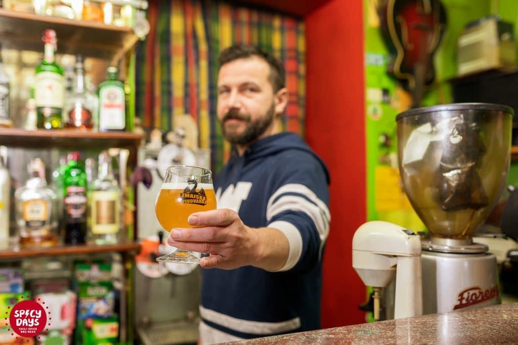 Gdje popiti craft pivo u Zagrebu? - 29 najboljih pivnica i craft beer barova 82