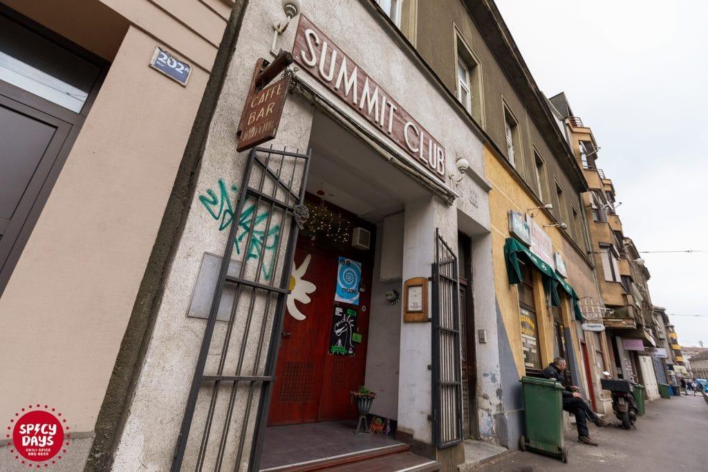 Gdje popiti craft pivo u Zagrebu? - 29 najboljih pivnica i craft beer barova 84