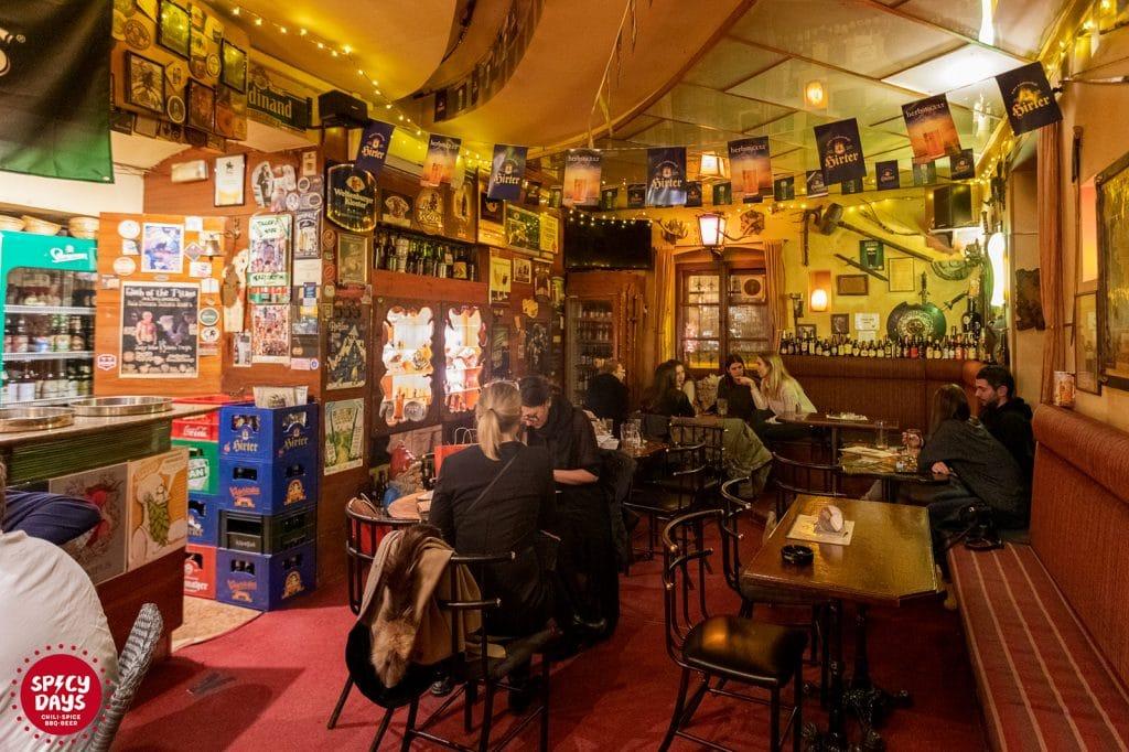 Gdje popiti craft pivo u Zagrebu? - 29 najboljih pivnica i craft beer barova 90