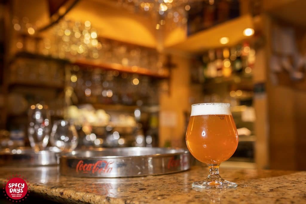 Gdje popiti craft pivo u Zagrebu? - 29 najboljih pivnica i craft beer barova 89