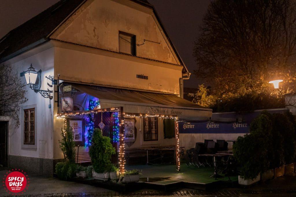 Gdje popiti craft pivo u Zagrebu? - 29 najboljih pivnica i craft beer barova 91