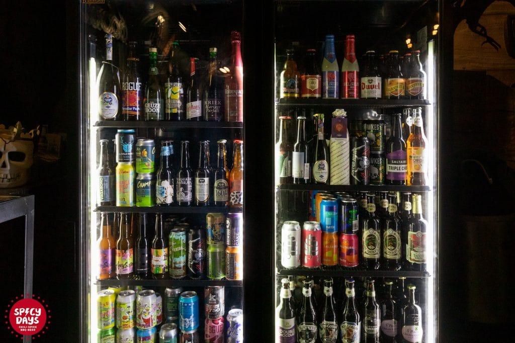Gdje popiti craft pivo u Zagrebu? - 29 najboljih pivnica i craft beer barova 94