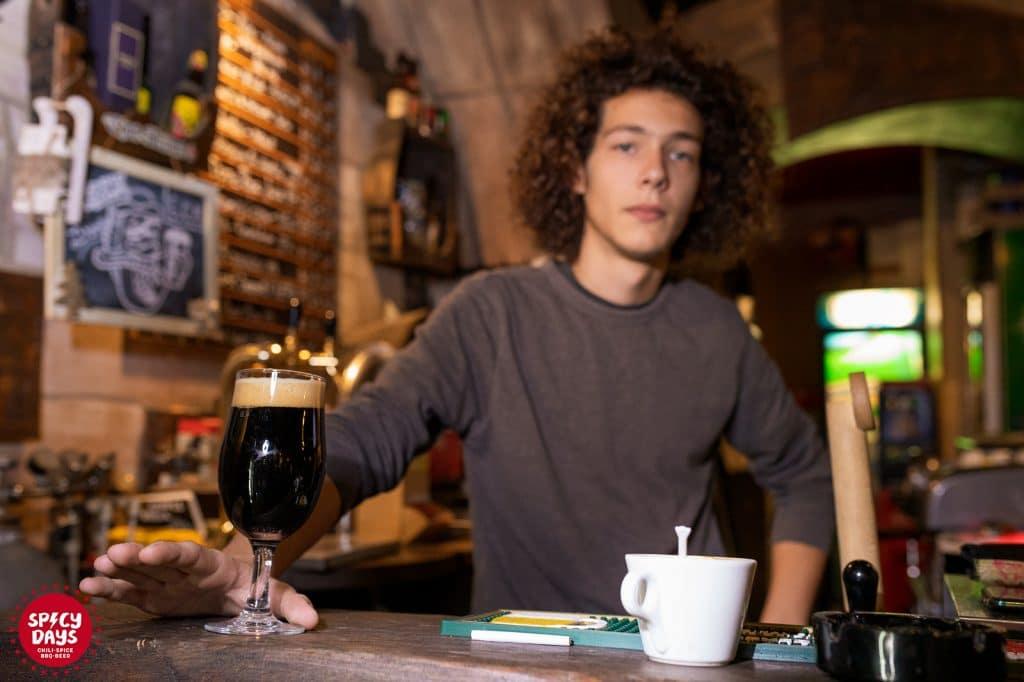 Gdje popiti craft pivo u Zagrebu? - 29 najboljih pivnica i craft beer barova 92