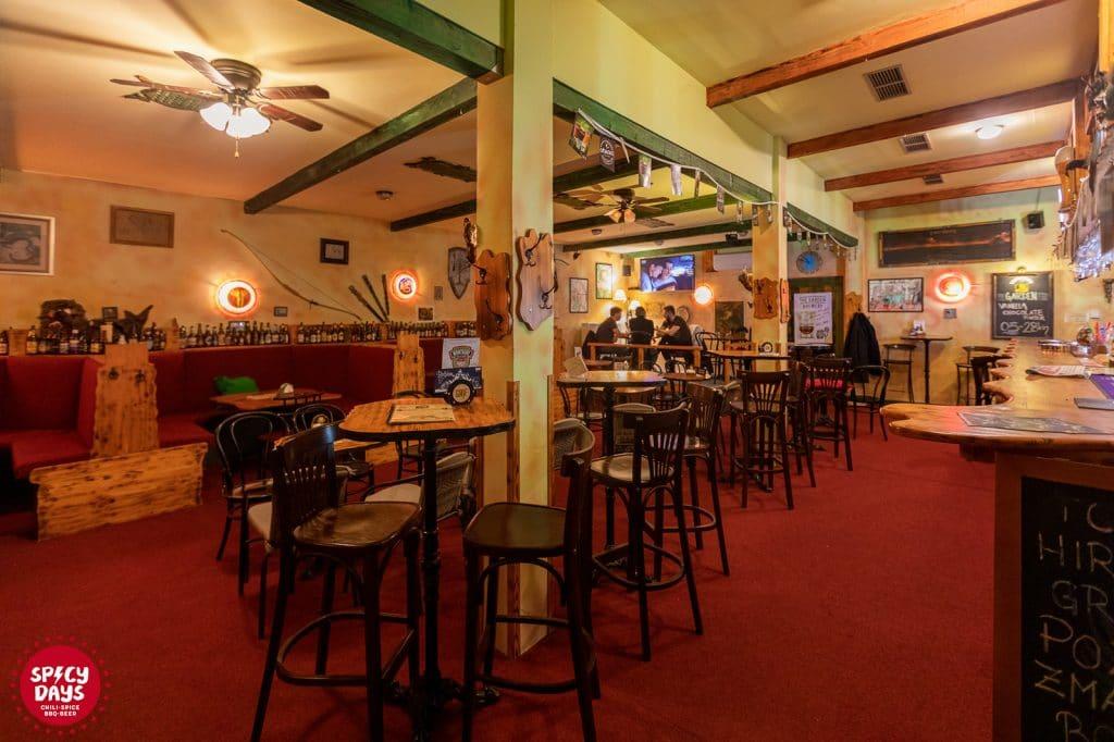 Gdje popiti craft pivo u Zagrebu? - 29 najboljih pivnica i craft beer barova 97
