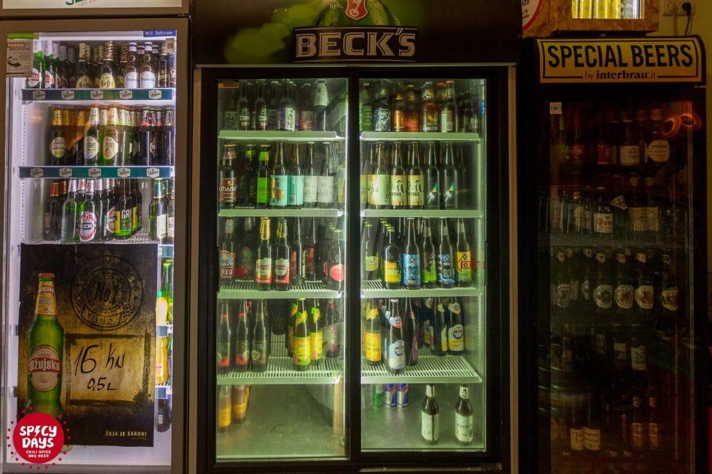 Gdje popiti craft pivo u Zagrebu? - 29 najboljih pivnica i craft beer barova 98