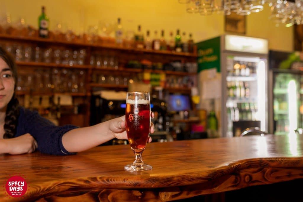 Gdje popiti craft pivo u Zagrebu? - 29 najboljih pivnica i craft beer barova 96