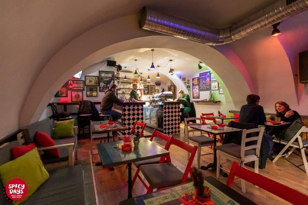 Gdje popiti craft pivo u Zagrebu? - 29 najboljih pivnica i craft beer barova 74