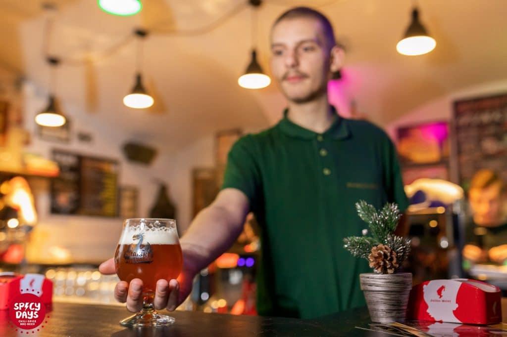 Gdje popiti craft pivo u Zagrebu? - 29 najboljih pivnica i craft beer barova 73