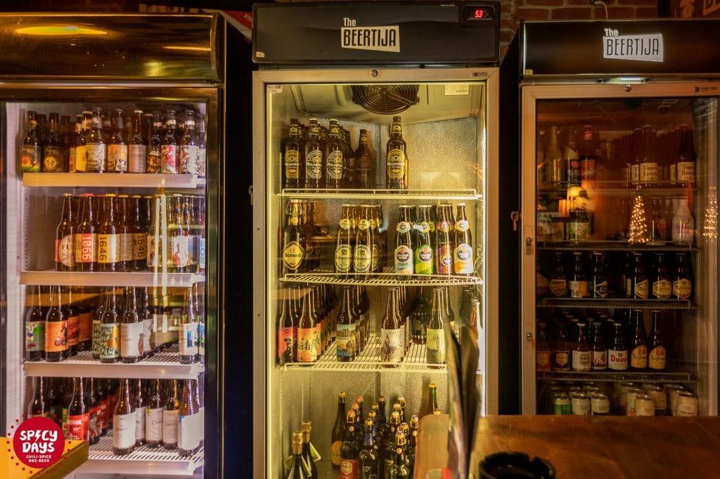 Gdje popiti craft pivo u Zagrebu? - 29 najboljih pivnica i craft beer barova 25