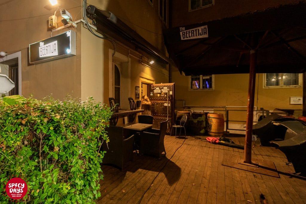 Gdje popiti craft pivo u Zagrebu? - 29 najboljih pivnica i craft beer barova 23