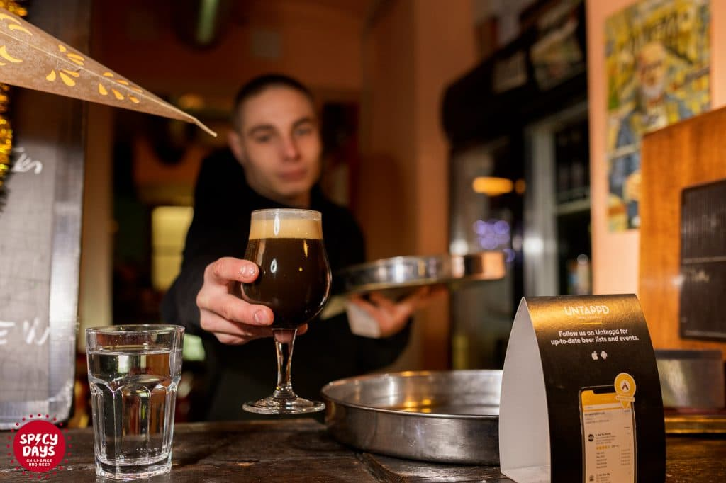 Gdje popiti craft pivo u Zagrebu? - 29 najboljih pivnica i craft beer barova 22