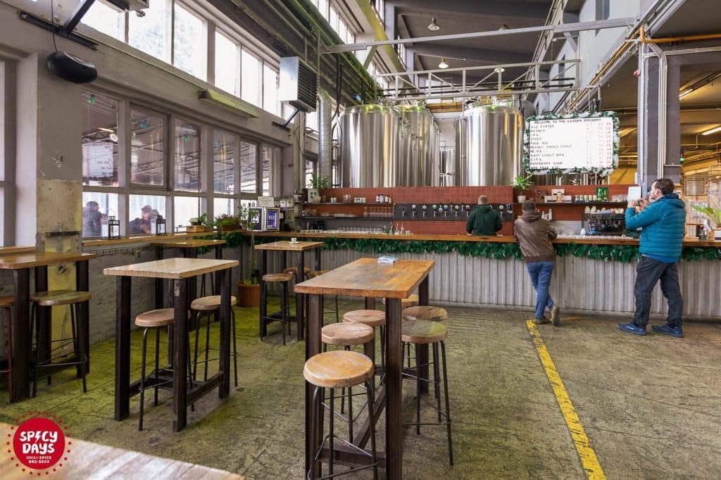 Gdje popiti craft pivo u Zagrebu? - 29 najboljih pivnica i craft beer barova 86