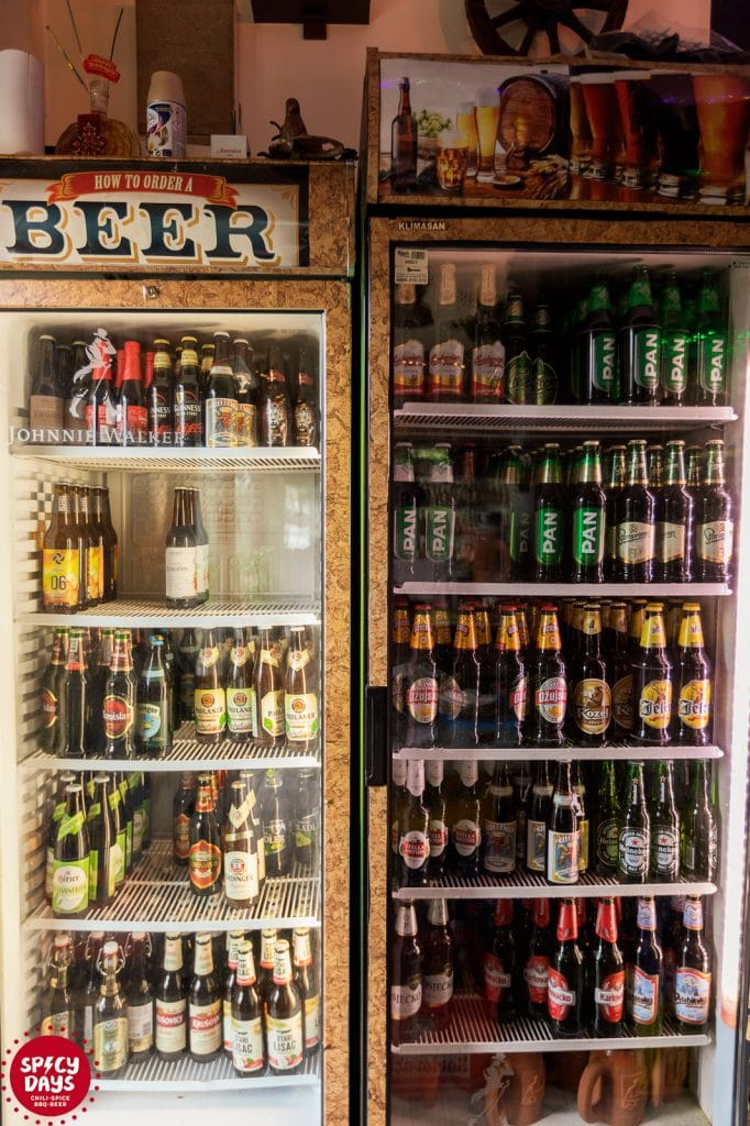 Gdje popiti craft pivo u Zagrebu? - 29 najboljih pivnica i craft beer barova 29