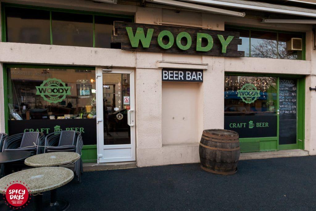 Gdje popiti craft pivo u Zagrebu? - 29 najboljih pivnica i craft beer barova 103