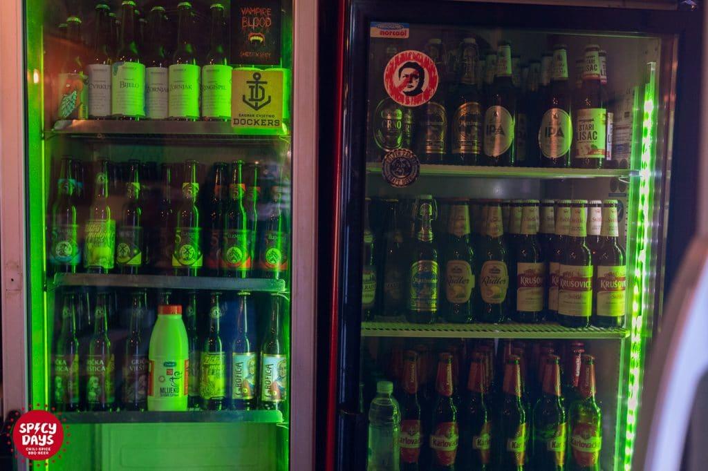 Gdje popiti craft pivo u Zagrebu? - 29 najboljih pivnica i craft beer barova 102