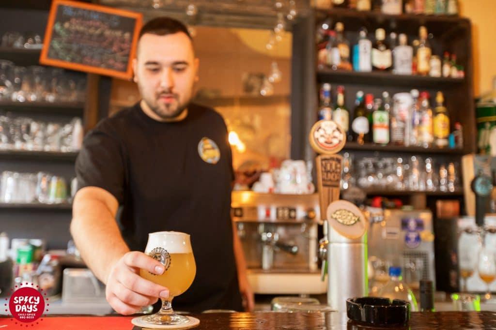 Gdje popiti craft pivo u Zagrebu? - 29 najboljih pivnica i craft beer barova 100