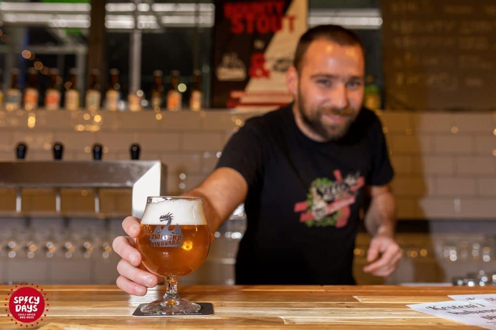 Gdje popiti craft pivo u Zagrebu? - 29 najboljih pivnica i craft beer barova 108