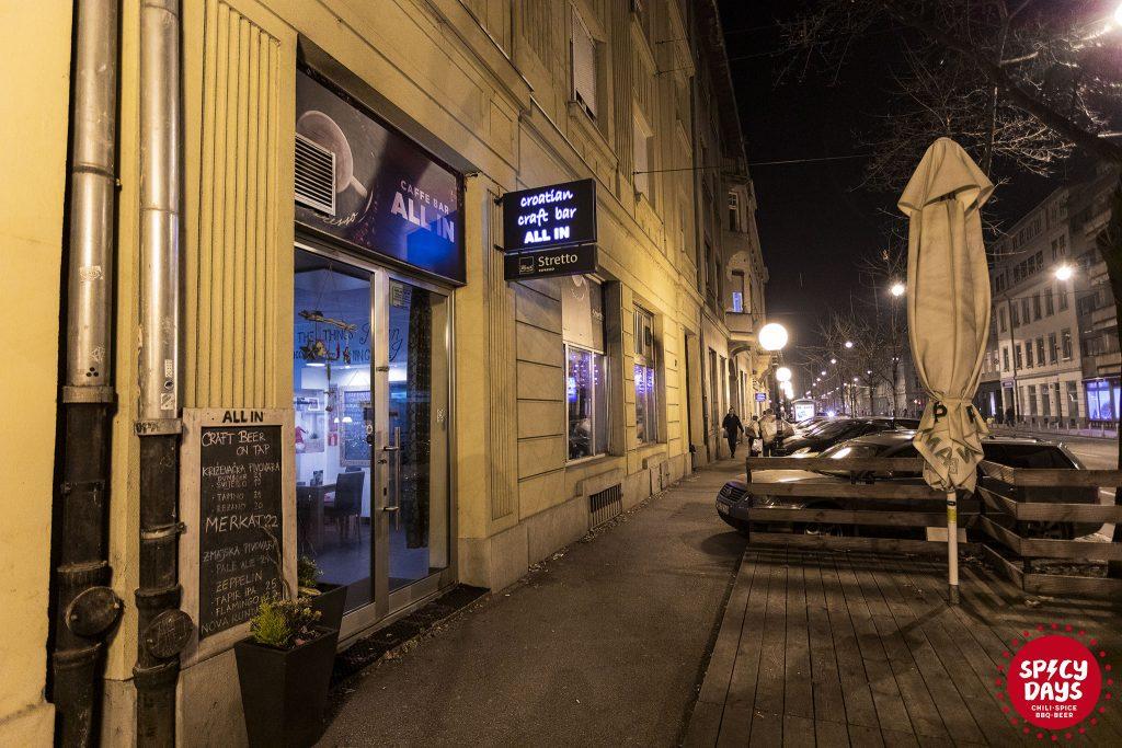 Gdje popiti craft pivo u Zagrebu? - 29 najboljih pivnica i craft beer barova 20