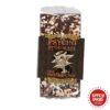 Psycho Chocolate dark ginger beer čokolada 100g 3