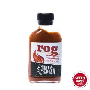 Spicy dostava srijedom u Zagrebu! 3