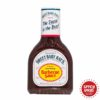Cajohns The Reaper BBQ umak 474ml 3