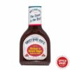 Sweet Baby Ray's Hickory & Brown sugar BBQ umak 510g 3