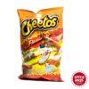 CheetosFlaminHot snack226g 3