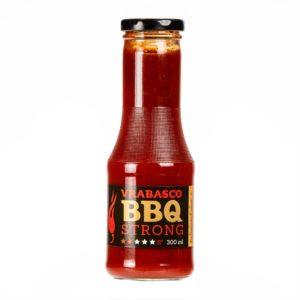BBQ umak - što je to, kako se koristi i čemu služi? 6