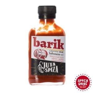 Spicy dostava srijedom u Zagrebu! 12