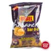 Hot Headz Inferno Habanero Chili chips 57g 2