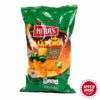 Herr's Jalapeno Poppers Cheese Curls 198g 3