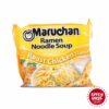 Maruchan Roast Chicken Ramen Noodles 85g 7