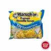 Maruchan Soy Sauce Ramen Noodle Soup 85g 4