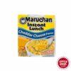 Maruchan Cheddar Cheese Instant Lunch 64g 2