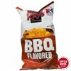 Uncle Ray's Potato Chips BBQ Flavored 127,5g 2