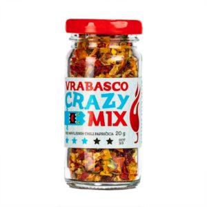 Spicy dostava srijedom u Zagrebu! 13