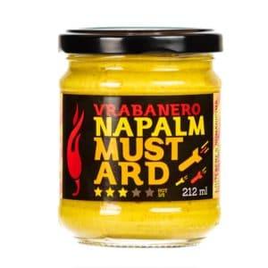 Spicy dostava srijedom u Zagrebu! 6