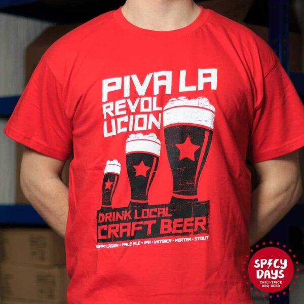 Revolucija majica 1