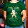 Žaba Craftača majica 2